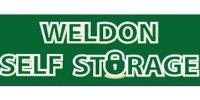 Weldon Self Storage Ltd